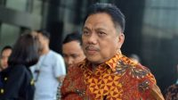 Gubernur Olly Dondokambey bolehkan warga Sulut pulang kampung